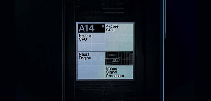 A14-Bionic-Chip-in-iPhone-12