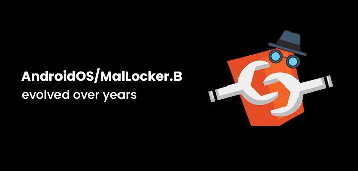 AndroidOS-MalLocker.B