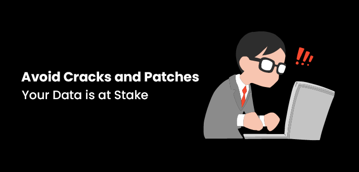 Avoid-Cracks-and-Patches
