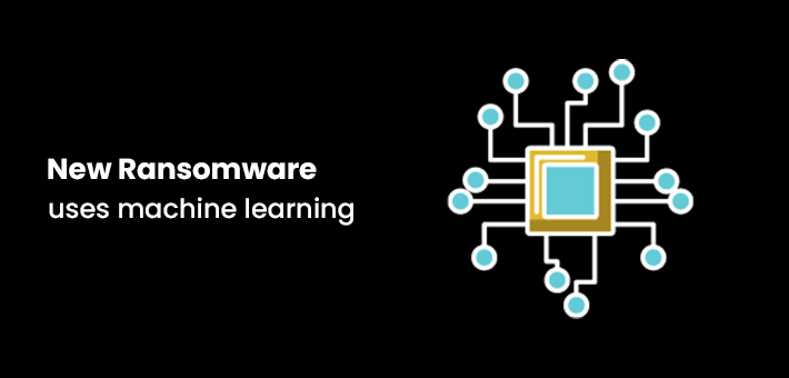 New-ransomware-uses-machine-learning