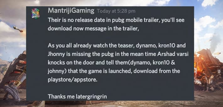 Trailer-Concept-of-PUBG-Mobile-leaked-on-Discord-Server