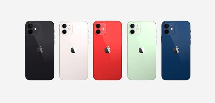 iPhone-12-Design