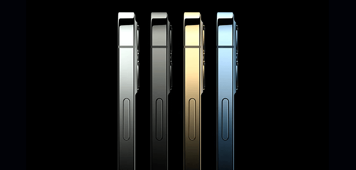 iPhone-12-Launched-in-October