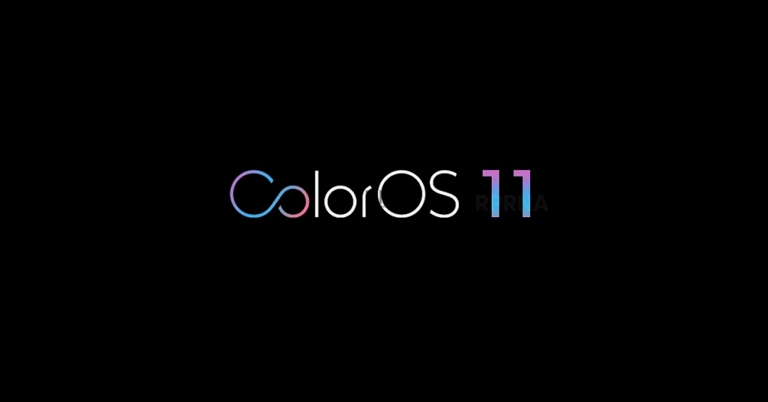 Oppo Releases ColorOS 11 with Android 11: Eligible Devices, Important Dates and Features